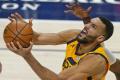 NBA: Utah zdolal NY Knicks a pripísal si deviate víťazstvo za sebou