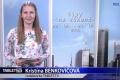 Tipy na víkend: Budatínsky rínok a Ružindolská bosorka