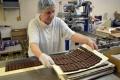 Výroba v bratislavskom Figare rastie v objeme aj produktoch