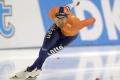 MS: Zlato na 1500 m pre Holanďanov Nuisa a Wüstovú
