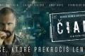 Slovenský film Čiara zabojuje o Oscara