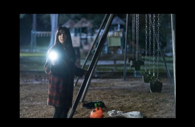 Do kín prichádza dlho očakávaný horor Halloween zabíja
