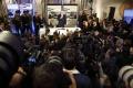 V Rusku zakázali organizáciu Otvorené Rusko založenú Chodorkovskim