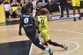 Basketbal-SBL: Nový ročník sa začne 26.septembra