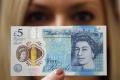 Britské domácnosti s pesimizmom očakávajú vývoj ich financií