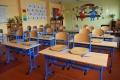 Do stupňovaného štrajku sa chce vo štvrtok zapojiť asi 2263 učiteľov
