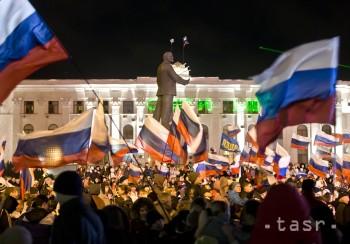 Na Katolíckej univerzite sa diskutovalo oUkrajine aRusku
