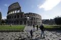 Chystáte sa do Ríma? Koloseum vás privíta v novej kráse