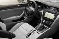 Volkswagen sa chce stať svetovou jednotkou vo výrobe elektroáut