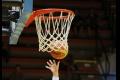 V Slovenskej basketbalovej ligy bude v novej sezóne 11 tímov