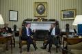 Obama blahoželal Kolumbii, že s povstalcami po 50 rokoch uzavrela mier