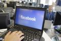Facebook testuje biometriu tváre