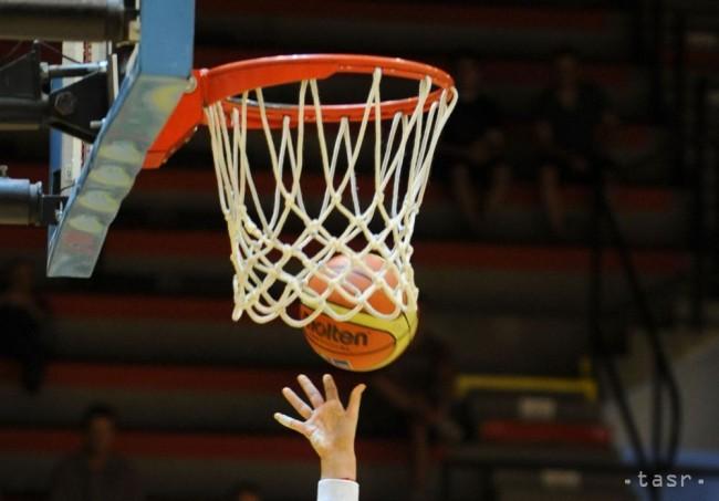 Gréci obvinili klub Bucks a NBA, že zakázali účasť Antetokounmpa