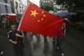 Komunistická strana v Číne usporiada v októbri kľúčové zasadanie