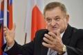 Milan Belica bude kandidovať na predsedu Nitrianskeho kraja
