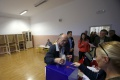 V Litve sa koná druhé kolo parlamentných volieb