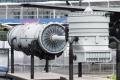 Severná Kórea vykonala skúšku raketového motora, tvrdí Washington