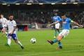 LIGA MAJSTROV: Neapolu stačí remíza, Atletico na Bayerne o čistý štít