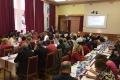 Zmluvy o duálnom vzdelávaní podpísalo 23 zamestnávateľov s 9 školami