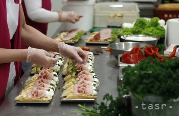 Ponúkajú konzervant bez chémie: Potraviny vraj udrží čerstvé dlhšie