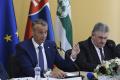 Akčný plán podporil v okrese Sabinov 1415 nových pracovných miest