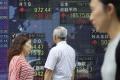 Japonská centrálna banka opäť uvoľnila peňažnú politiku