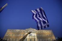 Grécko zníži vekovú hranicu aktívneho volebného práva
