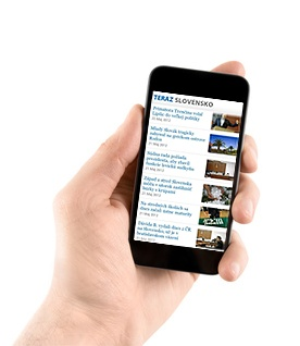 mobilný datovania webové stránky UK