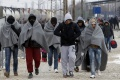 Grécko vrátilo do Turecka ďalších osem utečencov zo Sýrie