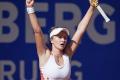 Krejčíková sa odhlásila z US Open pre obavy z koronavírusu