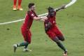 Lokomotiv Moskva získal na hosťovanie portugalského útočníka Edera