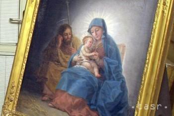 Od úmrtia maliara Francisca Goyu uplynie 185 rokov
