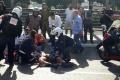 Izraelská polícia zatkla 56 radikálnych fanúšikov Beitaru Jeruzalem