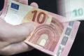 PMÚ: Pomoc štátu v SR sa vlani znížila o 12,44 % na 387,98 mil. eur