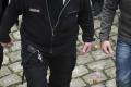 Vrah, ktorý sa priznal k činu po 26 rokoch, dostal v Nemecku doživotie