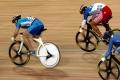 Stavba velodrómu v dejisku olympijských hier nabrala ďalšie meškanie