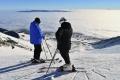 Snehové správy: Najlepšie podmienky nájdete na severe, kde snežilo