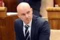 B. Gröhling: Je povinnosťou ministerky odpovedať na otázky učiteľov