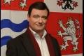 V kauze českého exhajtmana Ratha padli ďalšie obvinenia