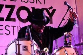 Jazzoví fajnšmekri si prídu v Liptovskom Mikuláši na svoje