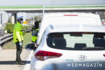 Menej nehôd, viac obetí. Pandémia zmenila aj dopravné štatistiky