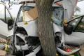POLÍCIA VARUJE:Každý deň pribúdajú tragické nehody,jeseň je nebezpečná