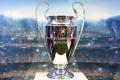 UEFA schválila zmeny nasadzovania do skupín Ligy majstrov