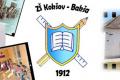 Základnú školu v obci Kokšov-Bakša rekonštruujú