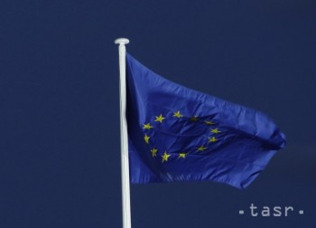 EÚ získa výnimku z ciel na dovoz ocele a hliníka do USA