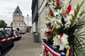 Francúzske úrady sa obávajú náboženského napätia po útoku v utorok