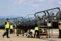 Zbrojársky koncern BAE Systems zvýšil vlani čistý zisk o vyše pätinu