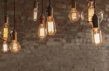 Ako vybrať vhodnú žiarovku do interiéru
