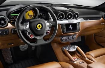 Poznáte všetky modely Ferrari?