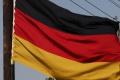Prieskum: Tretina Nemcov si želá opätovné zavedenie brannej povinnosti